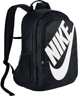 Nike Sportswear Hayward Futura Backpack for Men, Large...