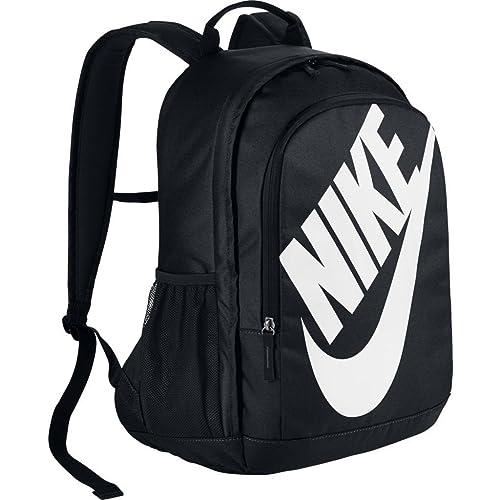 Nike Sportswear Hayward Futura Backpack 2f196b9e587ee