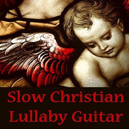 Lullabies for Deep Meditation & Rockabye Lullaby