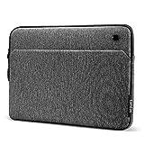 tomtoc Sleeve Tasche für 12,9-Zoll Neu iPad Pro 2020/2018, Tablet Hülle Tasche kompatibel mit 12,3