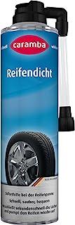 Suchergebnis Auf Für Reifendichtmittel Reifendichtmittel Zubehör Auto Motorrad