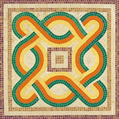 Aedes Ars Kit Pietra Ceramic 5512-3 Forme GEOMETE