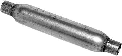 Dynomax 24235 Race Bullet Muffler