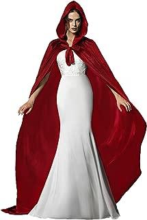 Best red velvet bridal Reviews