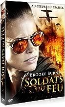 Soldats Du Feu (Raging Inferno)