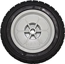 Honda 42810-VA3-J02 Rear Drive Wheel