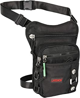 Best bags for bikers Reviews