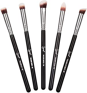 Sigma Beauty Sigmax Precision Kit 5 Brushes