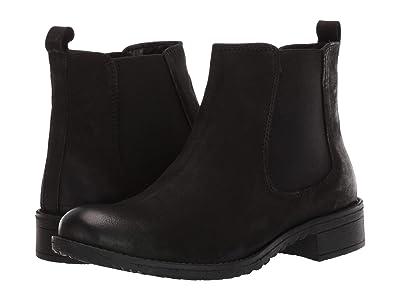 Tundra Boots Blake (Black) Women
