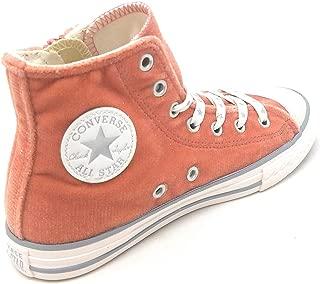 Converse Girls 658082f