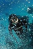 Zoom IMG-1 cressi apache fucile pesca subacquea