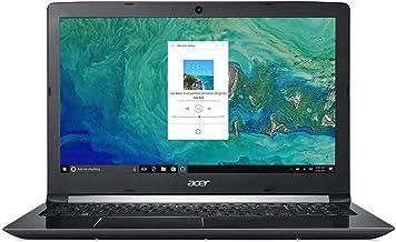 "Acer Aspire 5 A515-51G-53V6, 15.6"" Full HD, 8th Gen Intel Core i5-8250U, Alexa Built-in, NVIDIA GeForce MX150, 8GB DDR4, 2..."