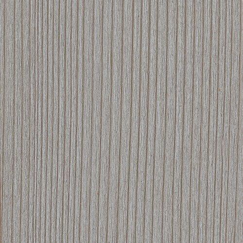 ADLER Pullex Silverwood - Effekt Imprägnierlasur & Holz Grundierung - Farbige Holzlasur Außen als effektiver Wetterschutz mit speziellen Metalleffektcharakter - Holzschutzlasur Farbe: Silber 5 l