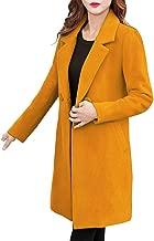 Suchergebnis auf für: damen dufflecoat gelb