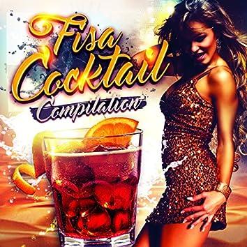 Fisa cocktail