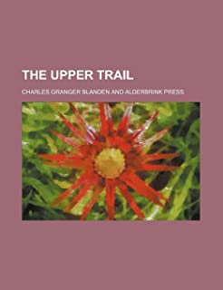 The Upper Trail