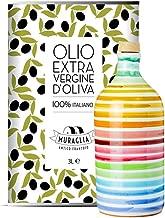 Extra virgin olive oil (16,9 fl. oz.) and 101 fl.oz. charger kit