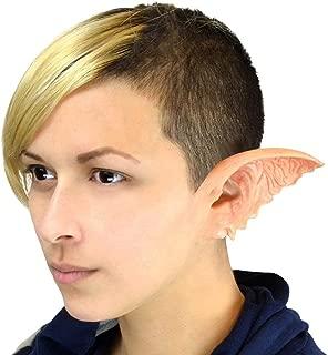 woochie ears