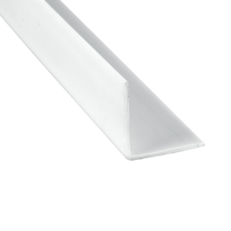 Prime Line MP10069 Corner Shield Construction
