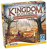 Kingdom Builder Expansion: Marshlands