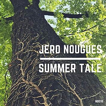 Summer Tale