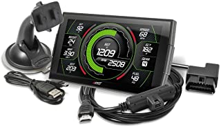 Edge Products CTS3 Evolution Diesel Tuner Monitor 85400-100