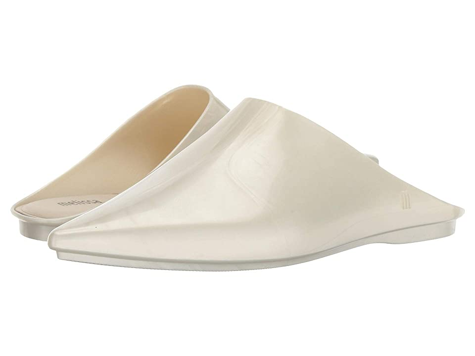Melissa Shoes She (Pearl) Women