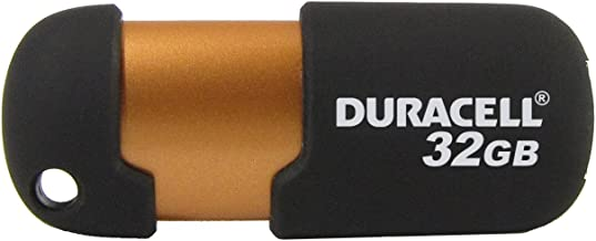 Best duracell usb memory Reviews