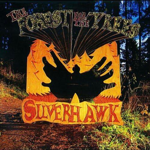 Silverhawk (feat. Sam and John C. Densmore)