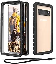 Suchergebnis Auf Für Samsung Galaxy S10 5g Hülle