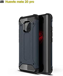 Minwu Case for OppoReno3Youth, with Ring Holder Kickstand, Full Body Protective Silicone TPU Gel Personalised Shockproof...