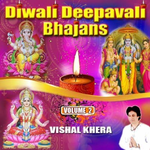 Vishal Khera