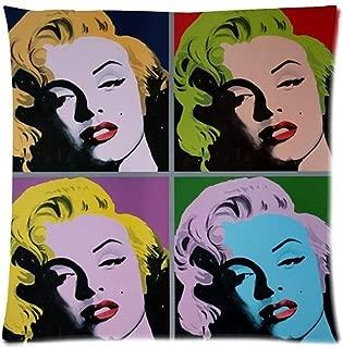 Mejor Marilyn Monroe Yellow de 2020 - Mejor valorados y revisados