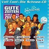 Pop Hits incl. Gala (Compilation CD, 40 Tracks)