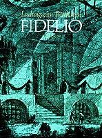 BEETHOVEN - Fidelio Op.72 (Partitura Director)