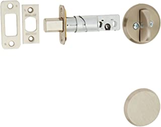 schlage deadbolt replacement