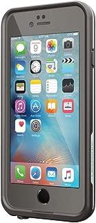 Lifeproof FRĒ SERIES iPhone 6/6s Waterproof Case (4.7