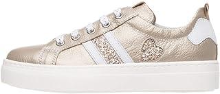 NERO GIARDINI P930910F Sneakers Chica