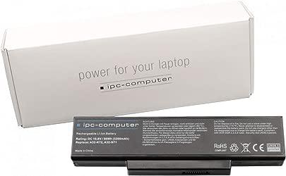 IPC-Computer Akku 56Wh f r Asus X7BS Serie
