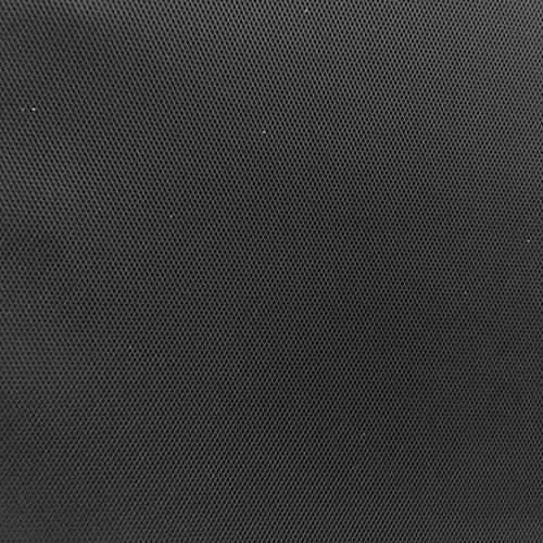 2R STOCK SRL Tessuto ecopelle antiscivolo a grana grossa elasticizzata