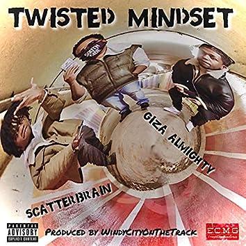 Twisted Mindset