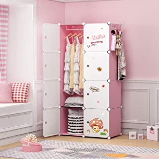 Amazon.com: Pink - Standing Shelf Units / Racks, Shelves ... on pink la, pink kingdom, pink bh, pink flower of life, pink ba, pink sp, pink st, pink hp, pink do, pink brother, pink be, pink blue sky,