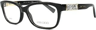 Best cheap jimmy choo glasses Reviews