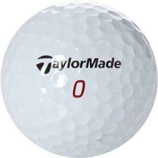 cheap used range golf balls