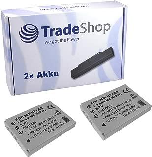 original vhbw® Netzteil für  Medion MD86276 MD86350 MD-86350 MD-86276