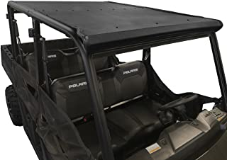 Polaris Ranger Full-Size Crew 2-PC ABS Roof (Pro-Fit Cage)