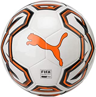 PUMA Futsal 1 FIFA Quality Pro Balón de Fútbol, Unisex Adulto