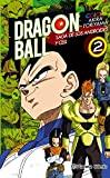 Dragon Ball Color Cell nº 02/06: 165 (Manga Shonen)