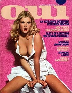 oui magazine 1978