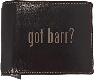 Best barr and barr purse Reviews